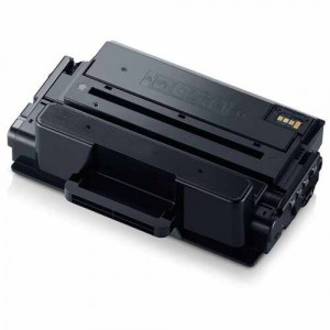 Samsung MLTD203L Toner Cartridge Black New compatible