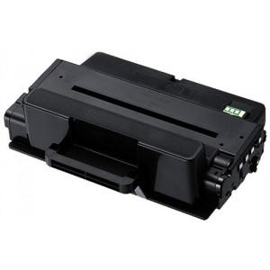 Samsung MLTD205L Toner Cartridge Black (Samsung ML-3712) New compatible