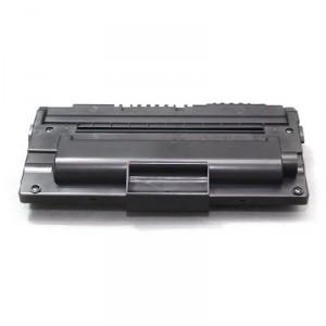 Samsung MLTD208L Toner Cartridge Black (Samsung SCX-5635FN) New compatible