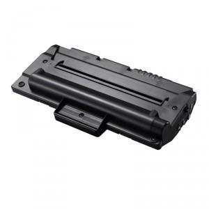 Samsung SCXD4200A Toner Cartridge Black New compatible