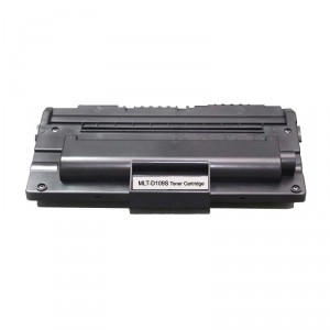 Samsung MLTD109L Toner Cartridge Black High Yield Remanufactured