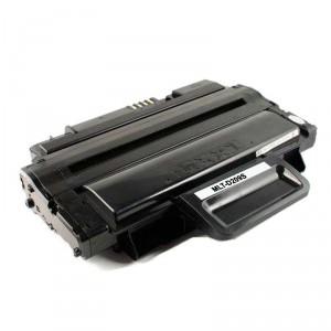 Samsung MLTD209LToner Cartridge High Yield Black (samsung 4828) New compatible