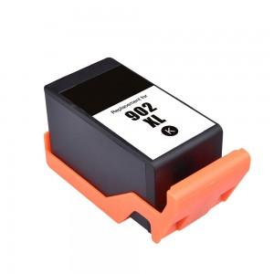 HP 902XL (T6M14AN) Ink Cartridge Black Remanufactured
