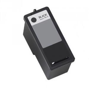 Dell CH883/GR274 Ink Cartridge Black  Remanufactured