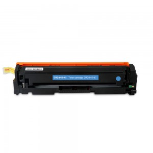 Canon 045H Cyan Remanufactured Toner Cartridge High Yield