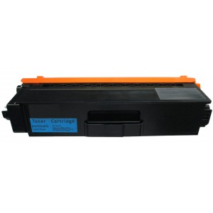 Brother TN339 Toner Cartridges Cyan  New Compatible