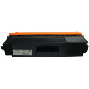 Brother TN339 Toner Cartridges Black New Compatible