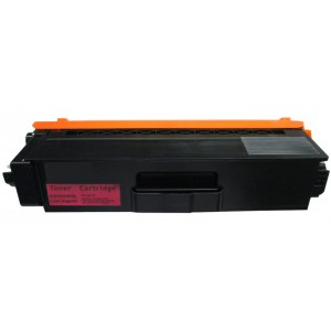 Brother TN339 Toner Cartridges Magenta  New Compatible