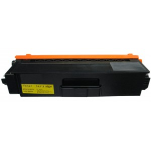 Brother TN339 Toner Cartridges Yellow  New Compatible