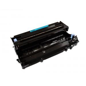 Brother DR400/DR510 Drum unit Black Remanufactured