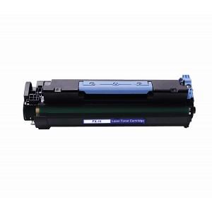 Canon FX11 / CRG-106/306/706 Toner Cartridge Black Remanufactured