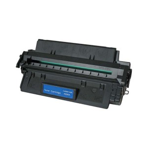 HP C4096A Toner Cartridge Black Remanufactured (HP 96A) U Canon EP-32