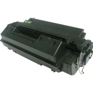 Hp Q2610A Toner Cartridge Black Remanufactured (10A)