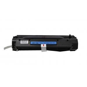 HP Q2613A Toner Cartridge Black Remanufactured (13A)