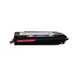 Hp Q2673A Toner Cartridge Magenta Remanufactured
