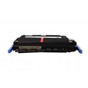 Hp Q7560A Toner Cartridge Black Remanufactured