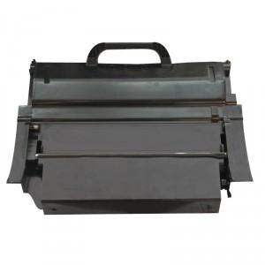Lexmark T650H11A Toner Cartridge Black Remanufactured (Lexmark T650)