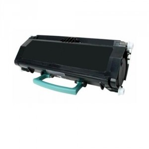 Lexmark X264H21G Toner Cartridge Black Remanufactured (X264,X363,X364)