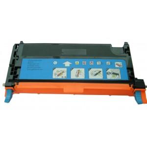 Xerox 113R00723  (Phaser 6180) Toner Cartridge Cyan Remanufactured